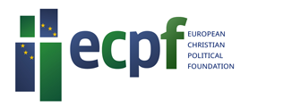 2010-logo-ECPF-website